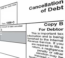 article-forgiven-debt-1099C-income-tax-3513-1.jpg