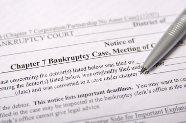 Thumbnail image for ist2_4906506-chapter-7-bankruptcy-paperwork.jpg